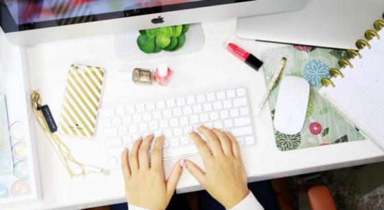 freelance writing mistakes