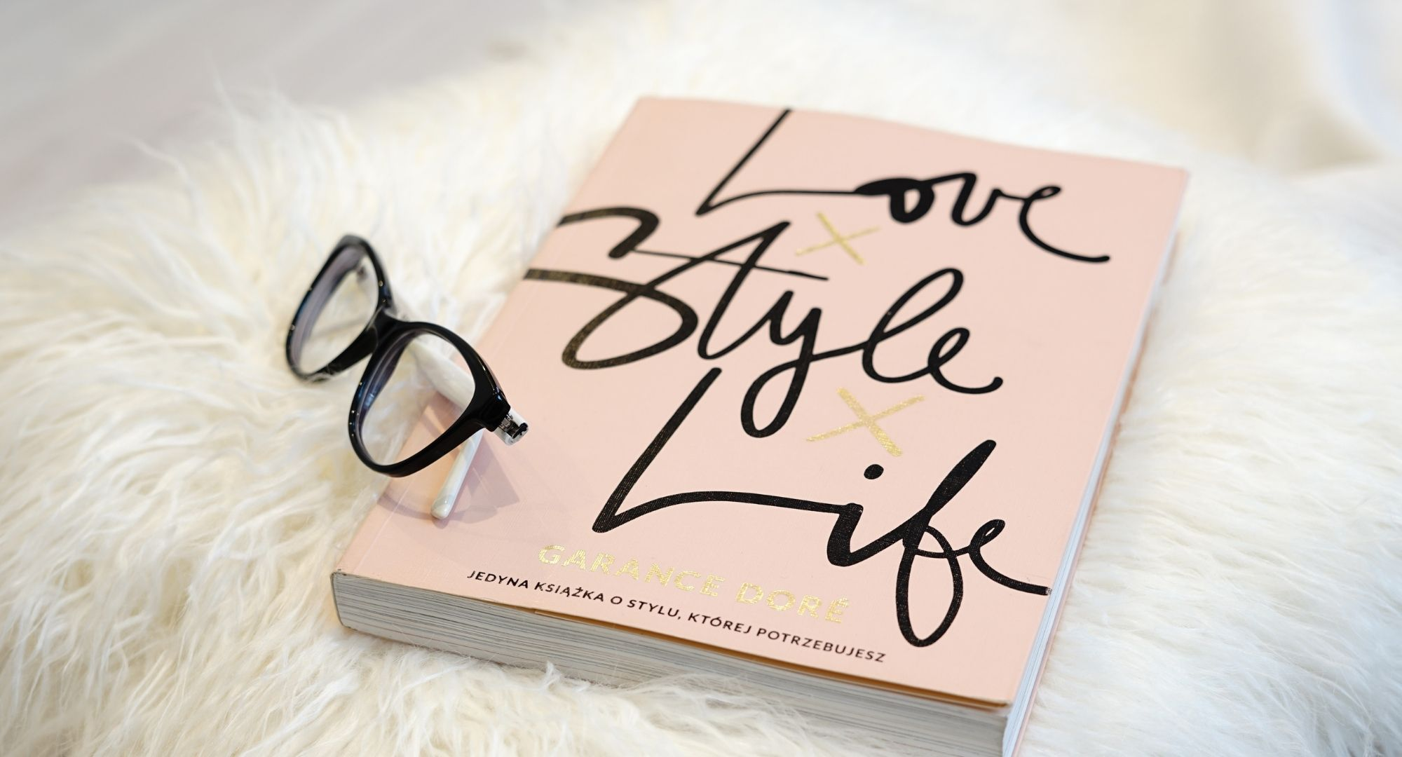 style a shacket